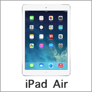 iPad Air/5th/6th