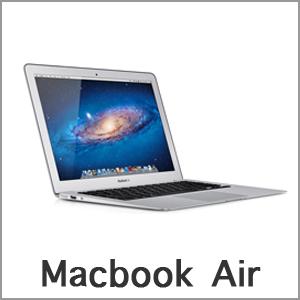 mac_air