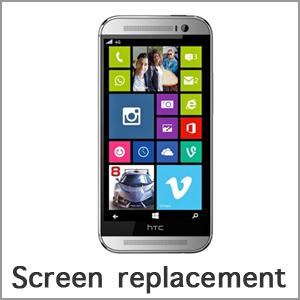 Iphone Screen Repair Philadelphia