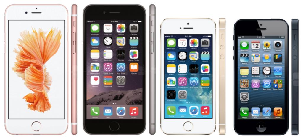 iPhone-6+-iPhone-6-iPhone-5s-3