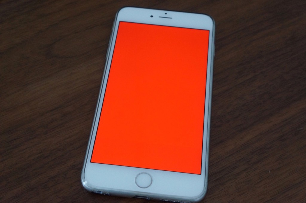 3dbcb374 Red screen of death – what is it? – Mr Fix – Cell Phone & Computer ...