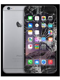 iphone_6_glass_lcd_screen_repair_edwards_colorado